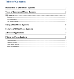4 ksu less systems 4 voip phone systems  [ 791 x 1024 Pixel ]