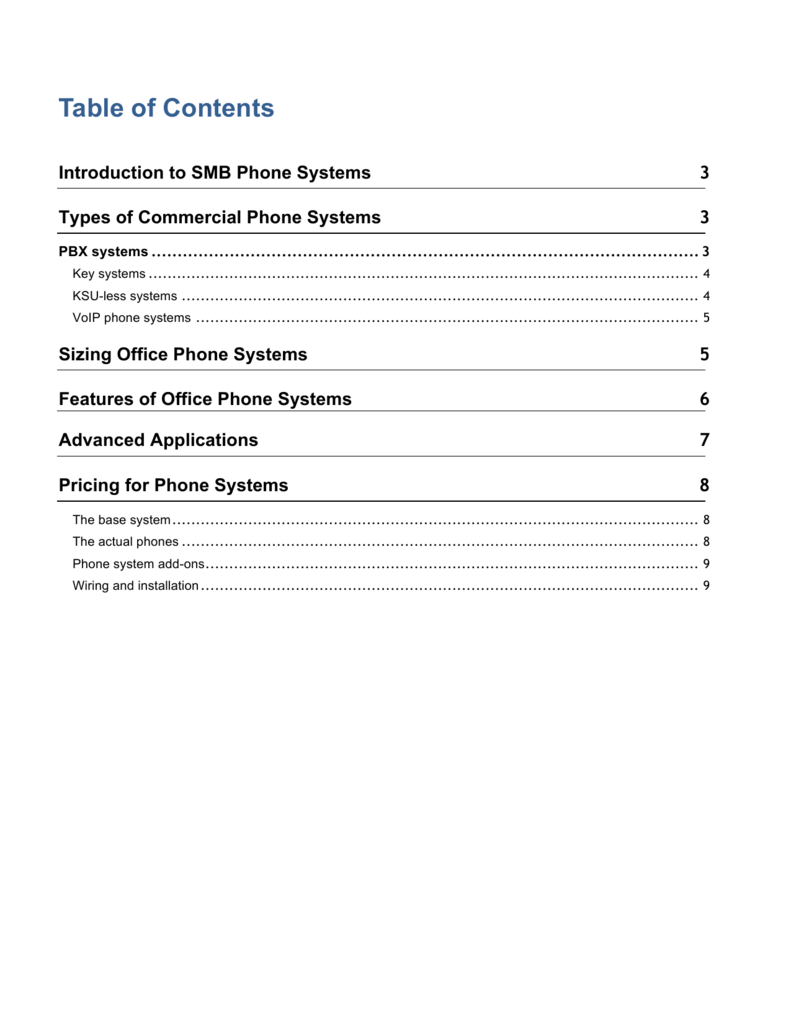 hight resolution of 4 ksu less systems 4 voip phone systems