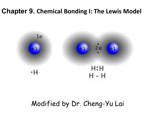 small resolution of lewi dot diagram so2 that minimize formal charge of the