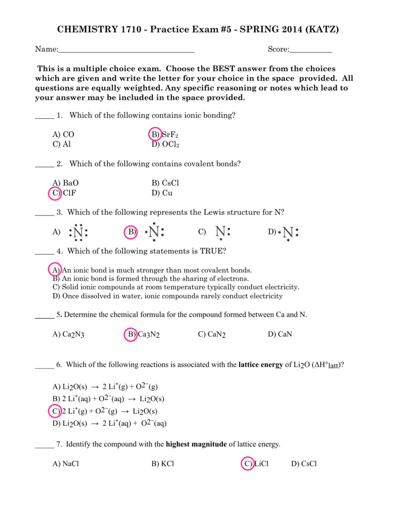 N02 Lewis Structure : lewis, structure, Practice, Answers