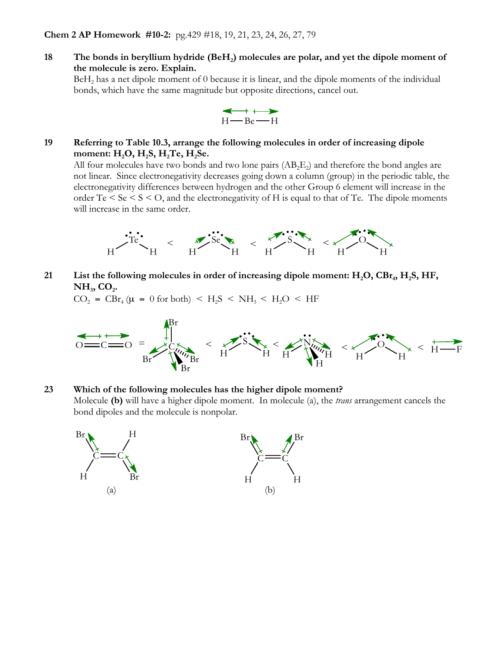 small resolution of lewi diagram cbr4