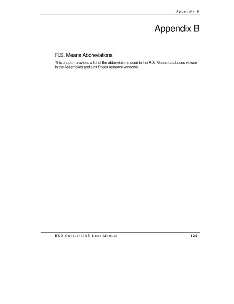 medium resolution of fuse box abbreviation meaning