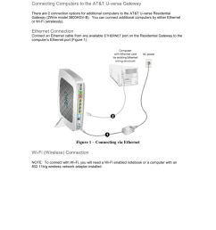2wire wiring diagram ethernet [ 791 x 1024 Pixel ]