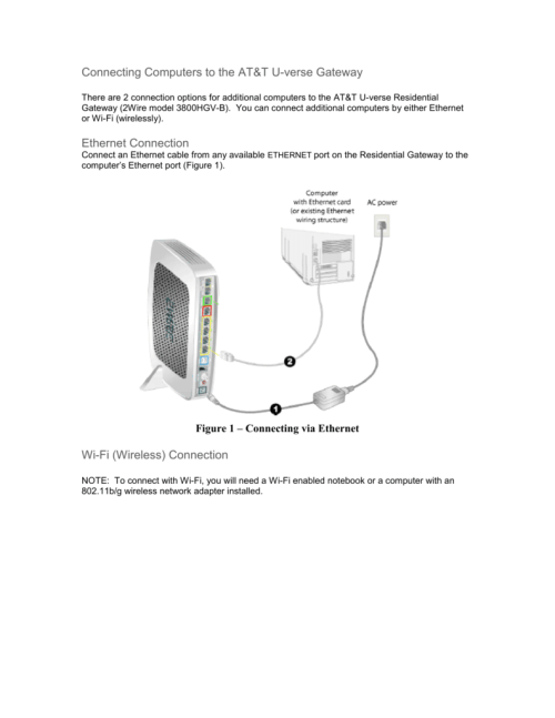 small resolution of 2wire wiring diagram ethernet