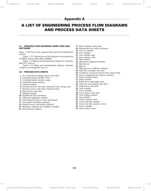 small resolution of piping and instrumentation diagram us