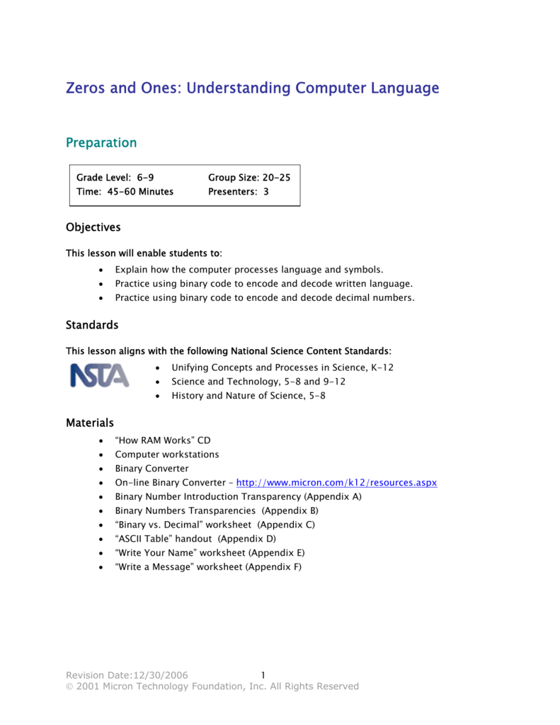 Worksheets Types Of Conflict Worksheet a global conflict worksheet answers fallcreekonline org 1 2 source 741446211468 doubles math facts worksheets worksheetworkscom