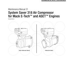 318 engine component diagram [ 791 x 1024 Pixel ]