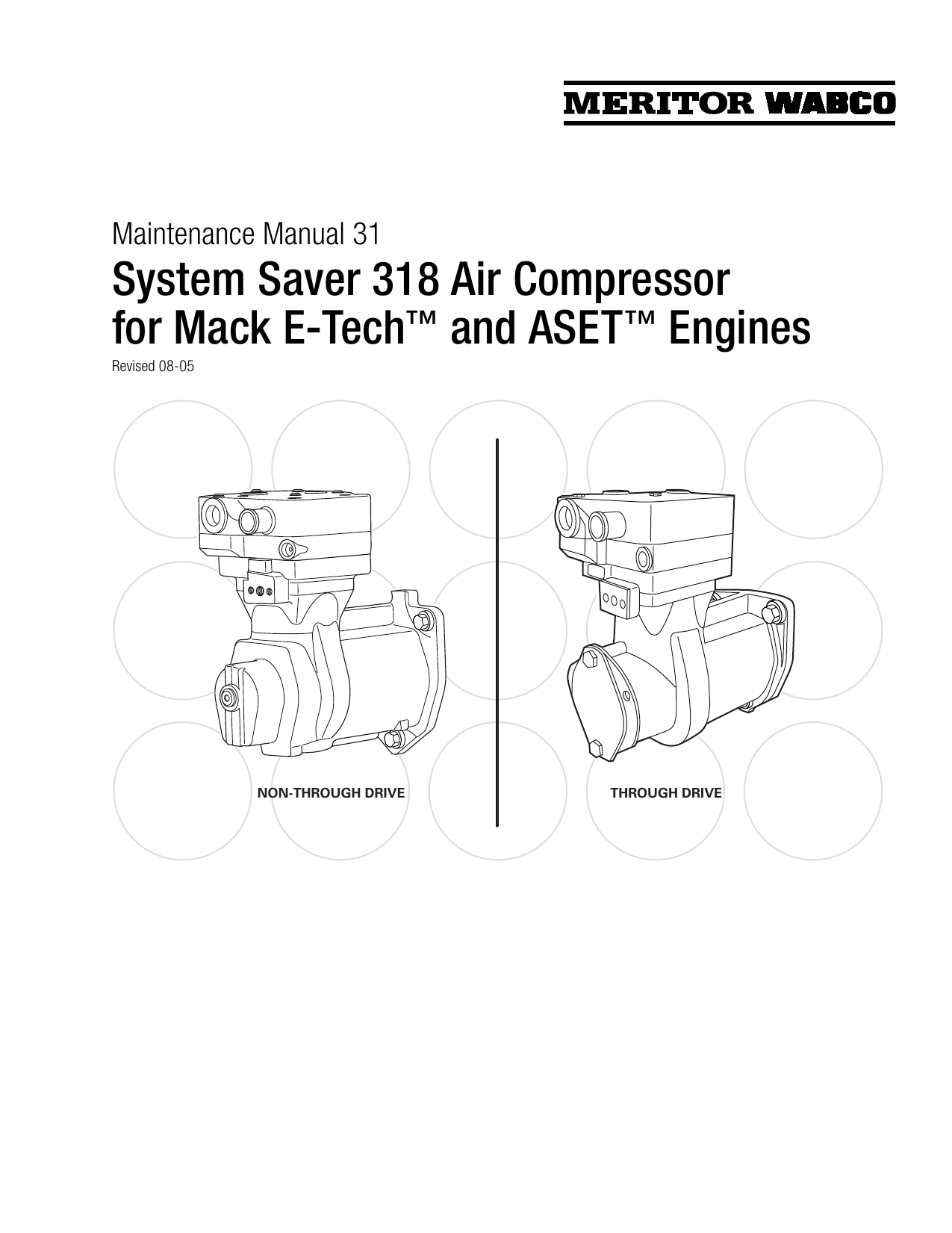 hight resolution of 318 engine component diagram