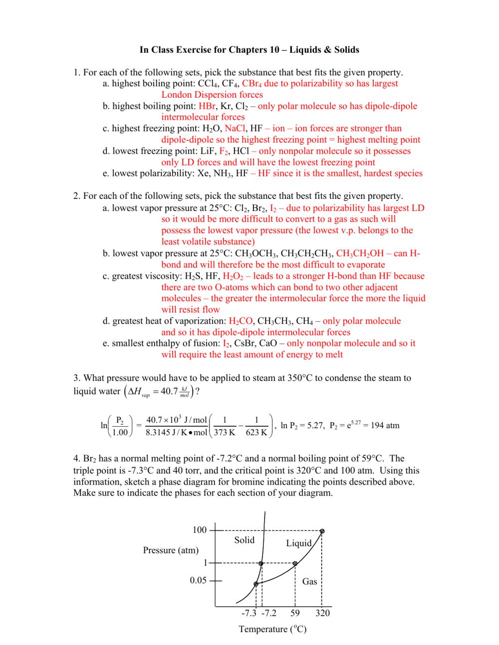 medium resolution of bromine phase diagram