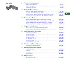 008255221 1 ff59860c9dee4818863ccc95f440d069 png [ 791 x 1024 Pixel ]