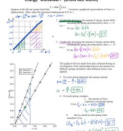energy bar charts worksheet answers - Zerse [ 1024 x 791 Pixel ]