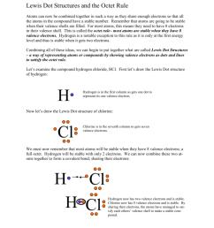 dot diagram element chlorine [ 791 x 1024 Pixel ]
