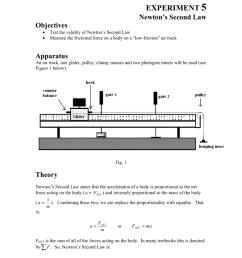 fnet diagram [ 791 x 1024 Pixel ]