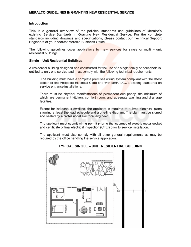 medium resolution of electrical plan for building