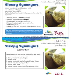 Sleepy Synonyms Sleepy Synonyms [ 1024 x 807 Pixel ]