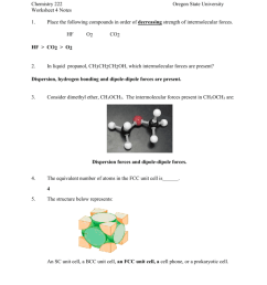 ch3och3 intermolecular forces diagram wiring diagram usedchemistry 222 oregon state university worksheet 4 notes 1 place [ 791 x 1024 Pixel ]