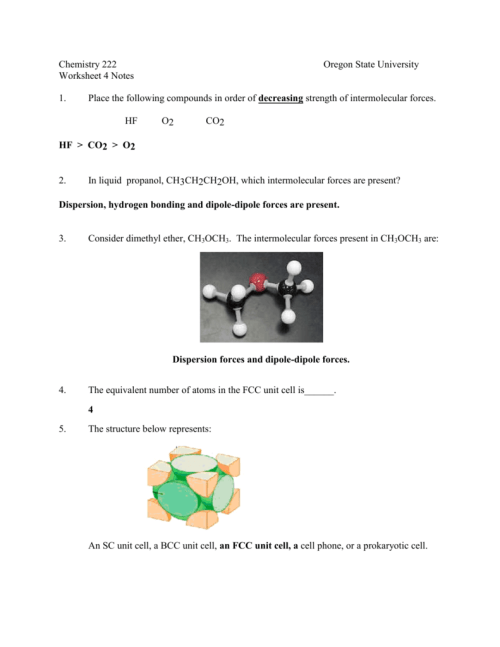 small resolution of ch3och3 intermolecular forces diagram wiring diagram usedchemistry 222 oregon state university worksheet 4 notes 1 place