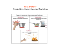 Newest Conduction and Convection Worksheet | goodsnyc.com
