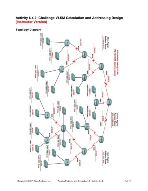small resolution of lan design diagram