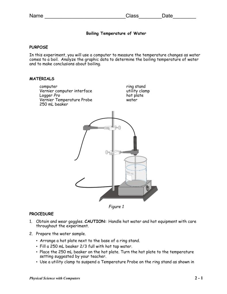 medium resolution of diagram of boil