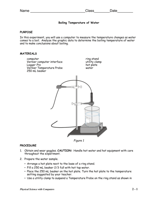 small resolution of diagram of boil