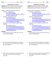 worksheet. Mcgraw Hill Worksheet Answers. Worksheet Fun ...
