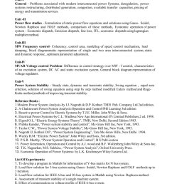 distributed generation congestion available transfer capacities pricing of energy and transmission services unit ii power flow  [ 791 x 1024 Pixel ]