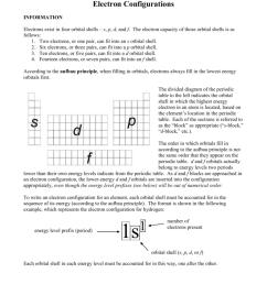 aufbau diagram magnesium [ 791 x 1024 Pixel ]