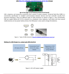 usb wiring diagram wikipedium [ 791 x 1024 Pixel ]