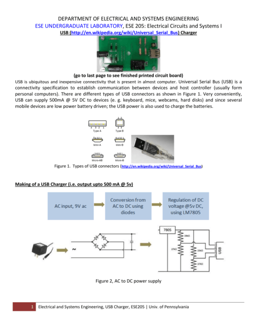 small resolution of usb wiring diagram wikipedium