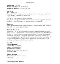 Sample lesson 1 classification [ 1024 x 791 Pixel ]