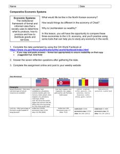 ed   ca ffb  fc  also comparative systems worksheet rh studylib