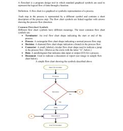 proces flow diagram definition [ 791 x 1024 Pixel ]
