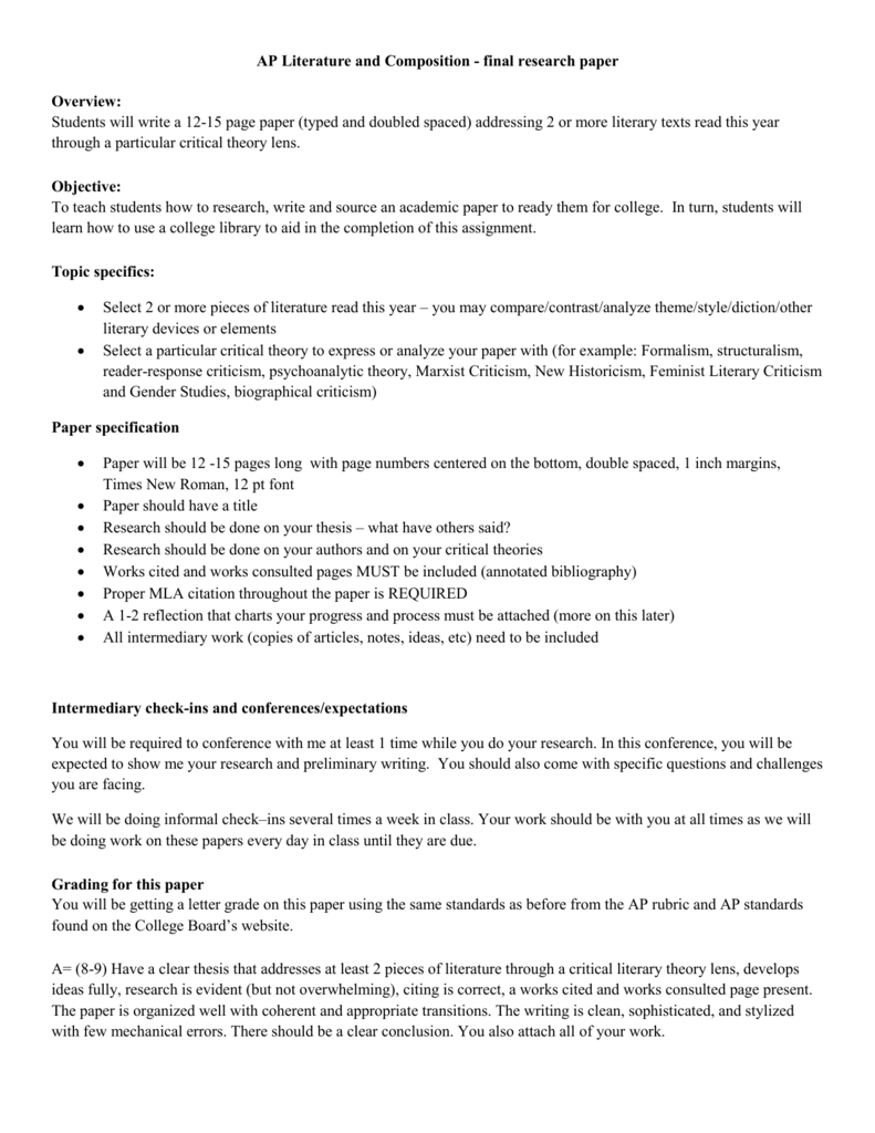 Compare And Contrast Essay Example For College Bbc Homework Ks2 Sound