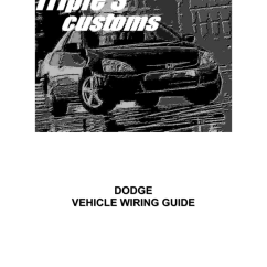 Dodge Stratus Radio Wiring Diagram Atv Winch Relay Vehicle Guide 008645142 1 765756541da397ff1b58ca35d69423e5 Png