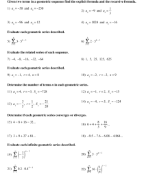 Recursive Sequences Worksheet Answers - Promotiontablecovers [ 1024 x 791 Pixel ]