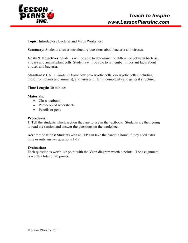 virus diagram worksheet fenner hydraulic pump wiring document 008663567 1 287e554cfd406e49314b0a632b798c59 png