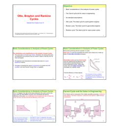 isentropic pv diagram [ 791 x 1024 Pixel ]