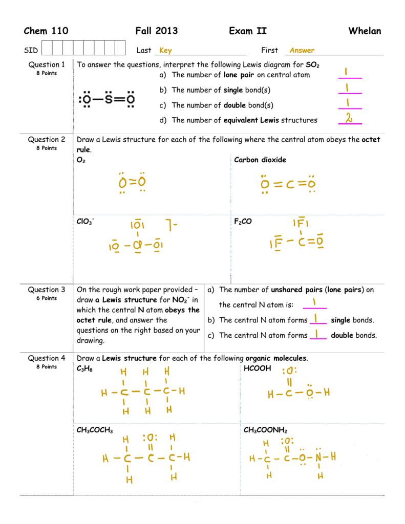 Sulfur Hexafluoride Lewis Structure : sulfur, hexafluoride, lewis, structure