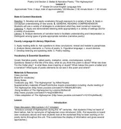Onomatopoeia Poems For Grade 5 [ 1024 x 791 Pixel ]