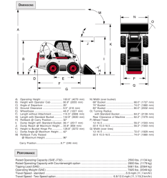 bobcat s250 skid steer part diagram [ 791 x 1024 Pixel ]