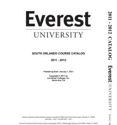 CC-EVU-768 EU South Orlando catalog 01012011 [ 1024 x 791 Pixel ]