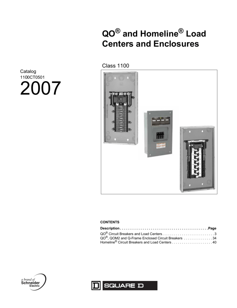 008794362_1 7eedd339e1e718222bec13543ce43bfe?resize\\\\\\\\\\\\\\\\\\\\\\\\\\\\\\\=665%2C861 1979 mgb fuse box location 2004 mercedes c230 kompressor fuse 1979 mgb fuse box location at eliteediting.co