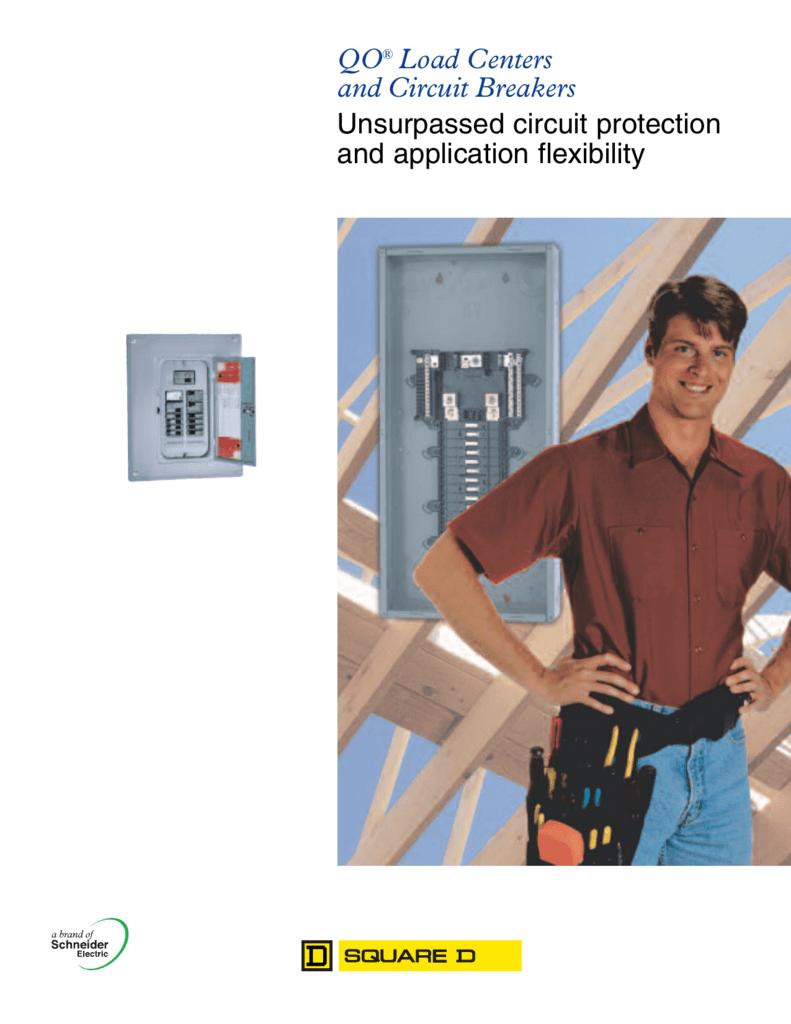 008794365_1 7df42ead5709c8ef4f70f41fde7e831b?resize=665%2C861 qo2l30s load center wiring diagram wiring diagram qo2l30s load center wiring diagram at n-0.co