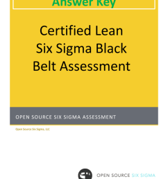 lean six sigma contingency diagram [ 791 x 1024 Pixel ]