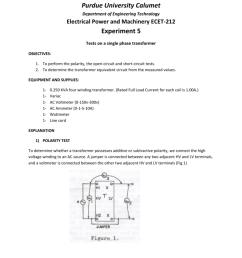 electrical circuit transformer [ 791 x 1024 Pixel ]