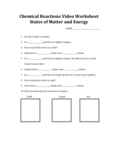 also unit worksheet rh studylib