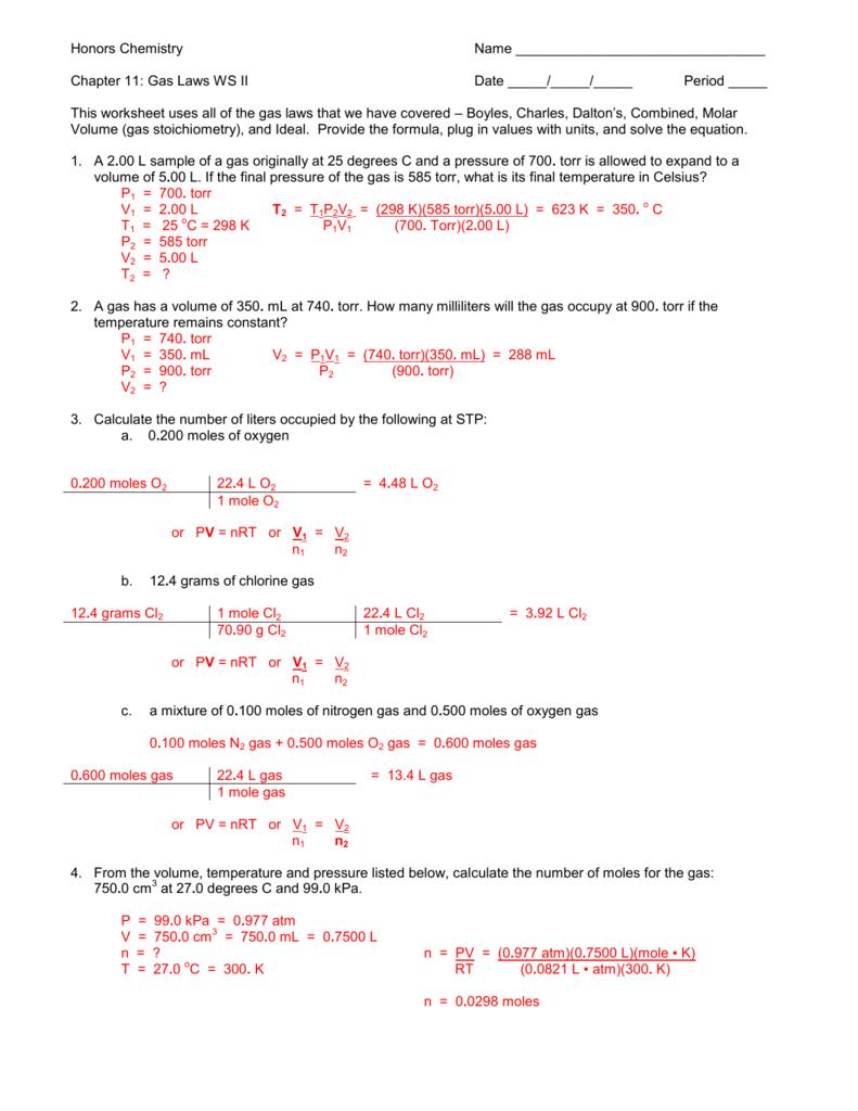 Liters To Grams Calculator : liters, grams, calculator, PROBLEMS