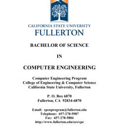 Handbook - California State University [ 1024 x 791 Pixel ]