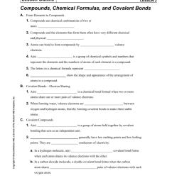 Lesson 2   Compounds [ 1024 x 791 Pixel ]